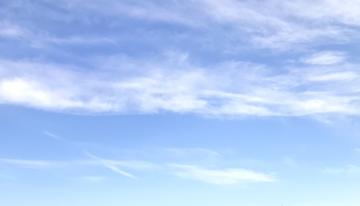 imagen vistas desde monte sasiburu